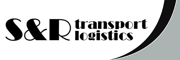 S&R Logistics Logo